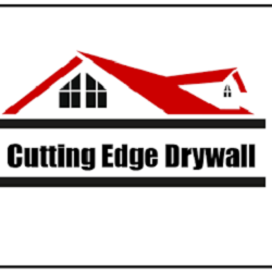 Cutting Edge Drywall image 6