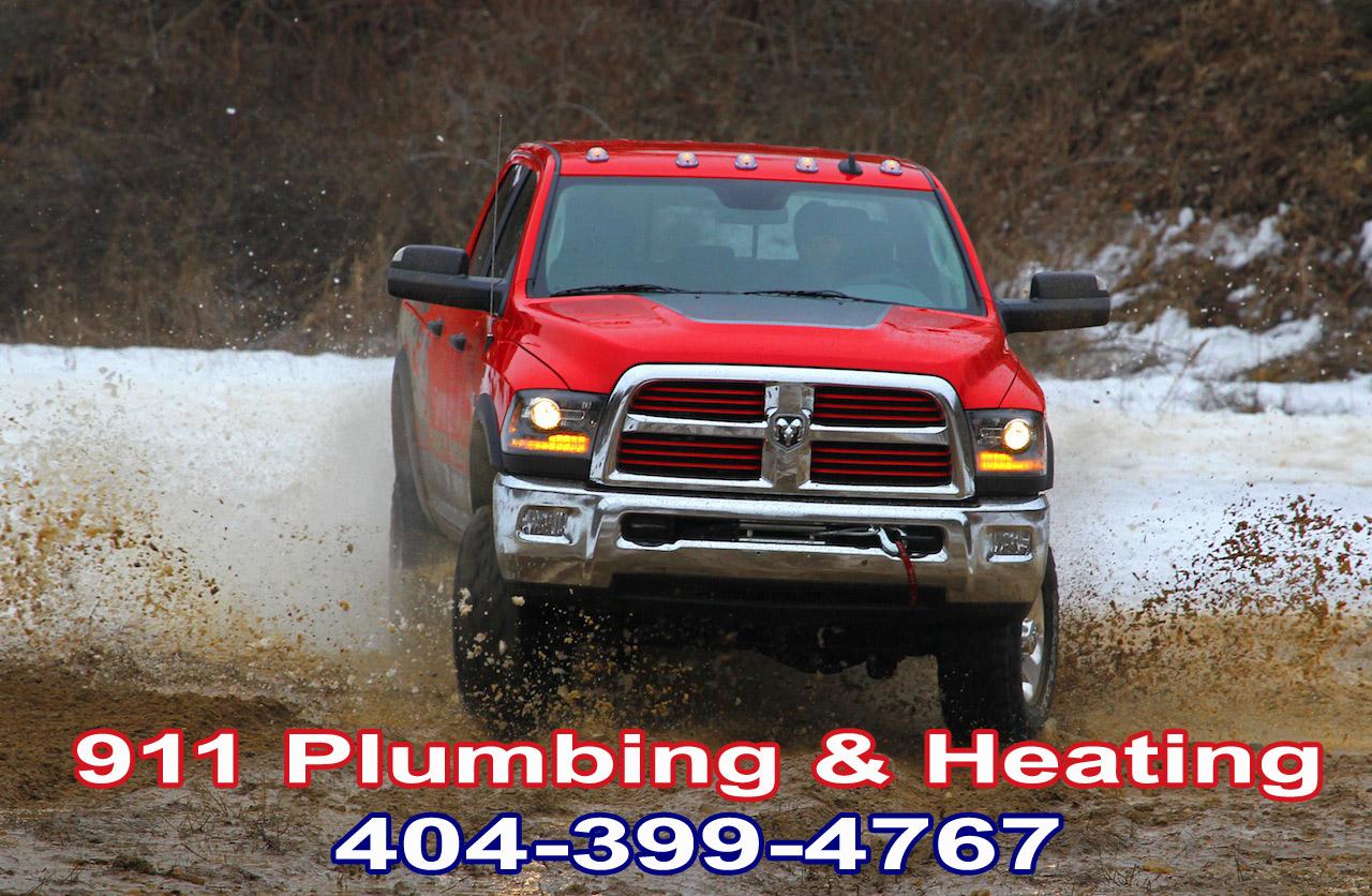 Buckhead Plumbing & HVAC in Atlanta, GA, photo #4