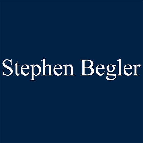 Stephen Begler