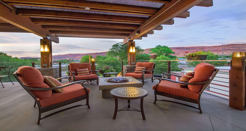 Best Western Plus Canyonlands Inn image 2