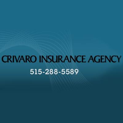 Crivaro Insurance Agency