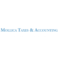 Mollica Tax & Accounting