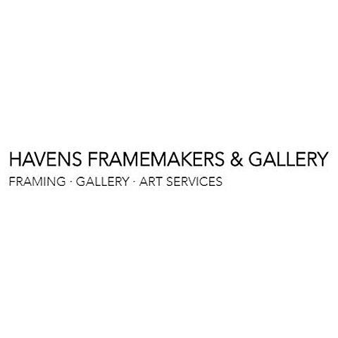 Havens Framemakers & Gallery
