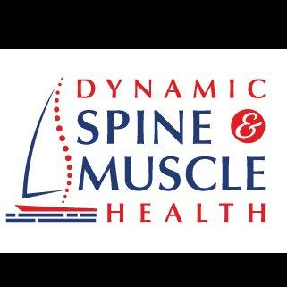 Dynamic Spine and Muscle Health