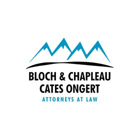 Bloch & Chapleau, LLC in Englewood, CO 80112 | Citysearch