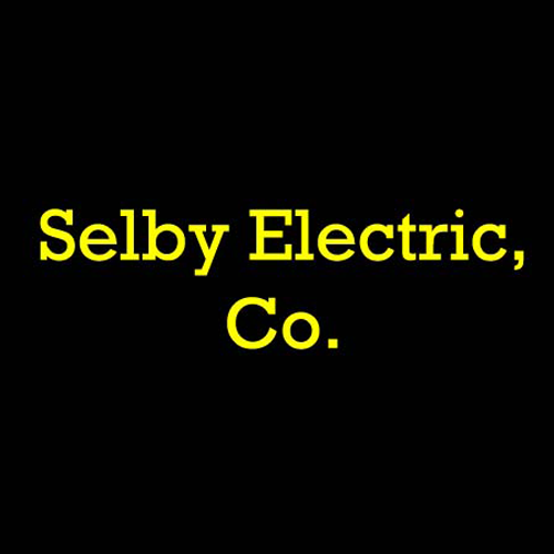 Selby Electric Co image 4