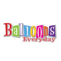 Balloons Everyday