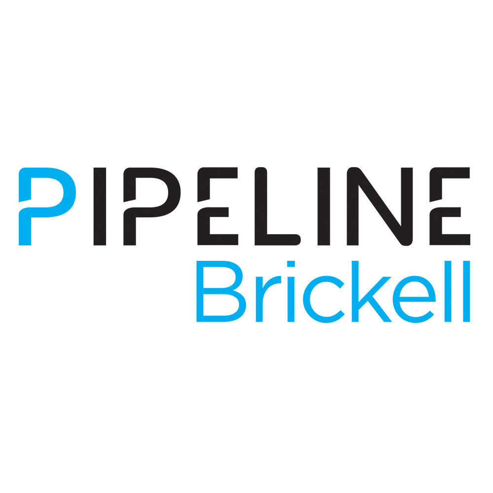 Pipeline Brickell