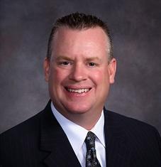 John G Leyden - Ameriprise Financial Services, Inc. image 0