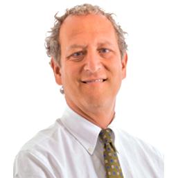 Dr. William R. Schetman, MD