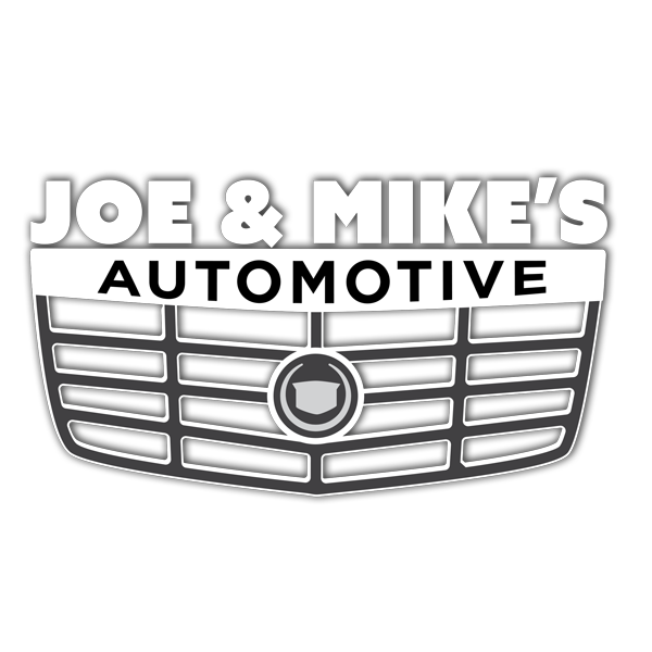 Joe & Mike Automotive Service - San Pedro, CA - General Auto Repair & Service