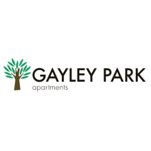 Gayley Park Apartments