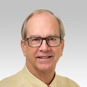 Gregory A. MacNealy, MD image 0