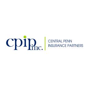 Central Penn Insurance Partners