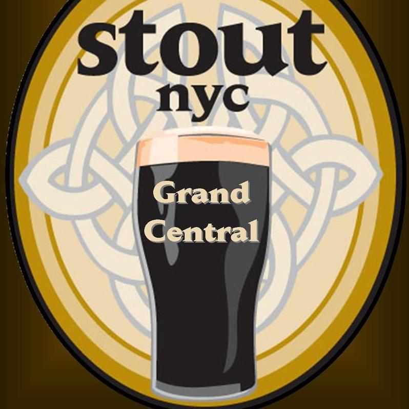 Stout Grand Central