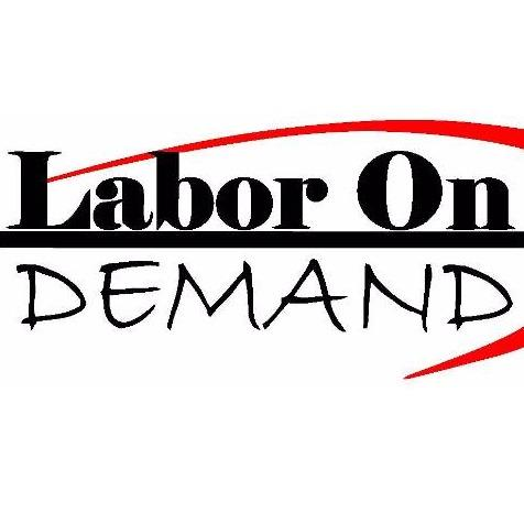 Labor On Demand - San Antonio, TX 78228 - (210)736-1400 | ShowMeLocal.com