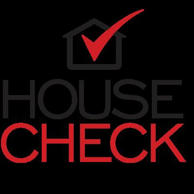 HouseCheck - Boise