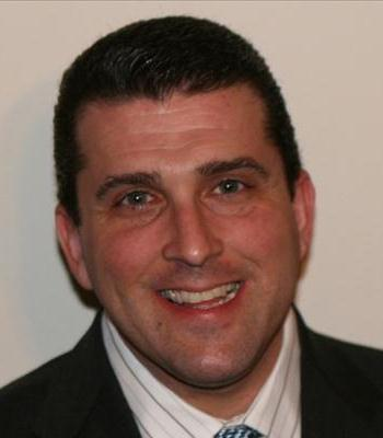 John Squillante - Red Hook, NY - Allstate Agent