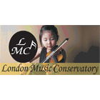 London Music Conservatory