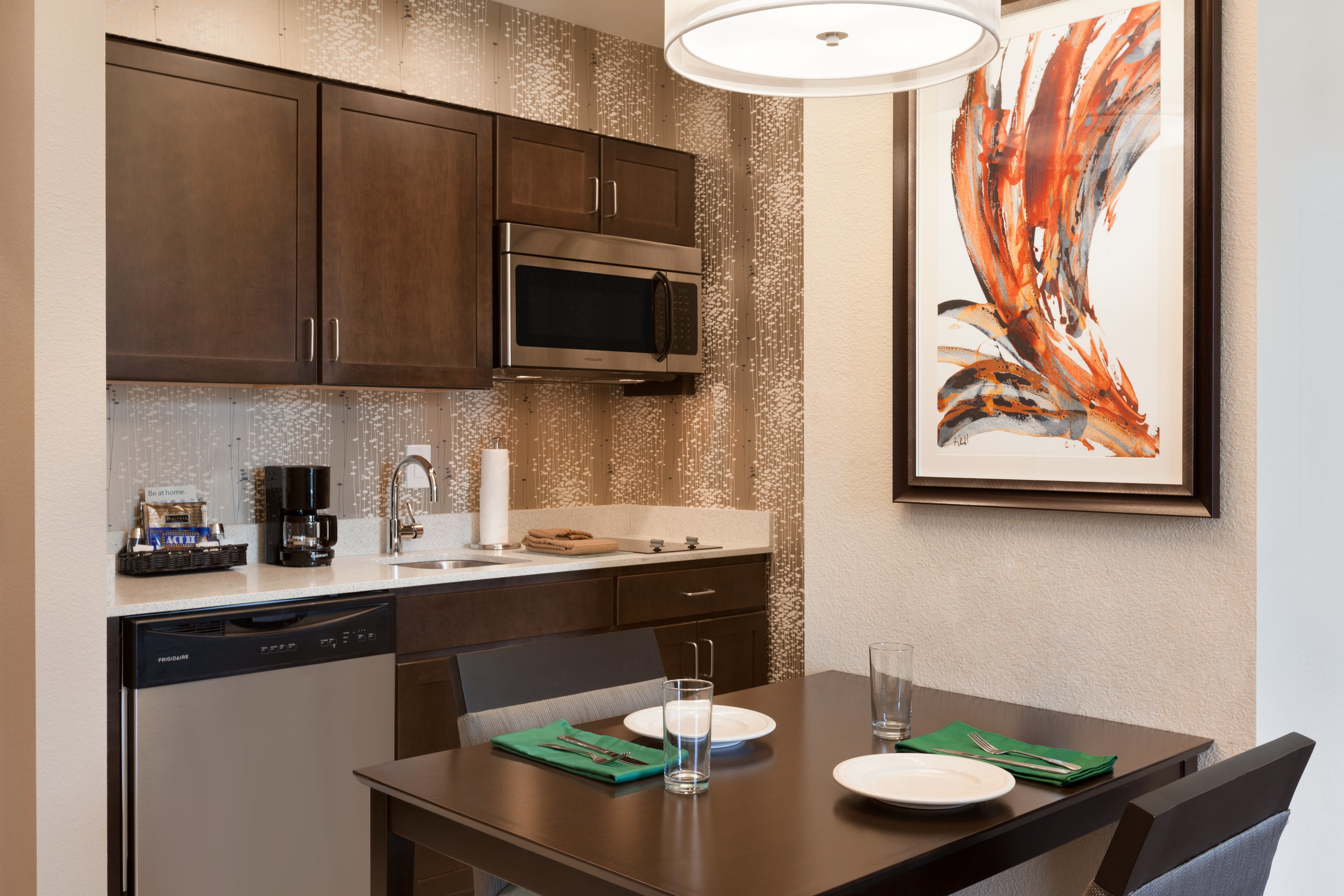 Homewood Suites by Hilton North Houston/Spring image 7