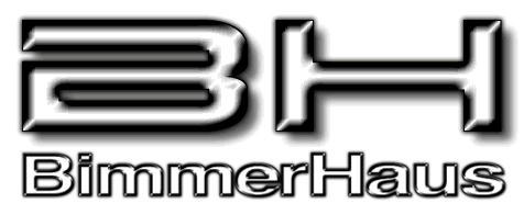 Bimmer Haus