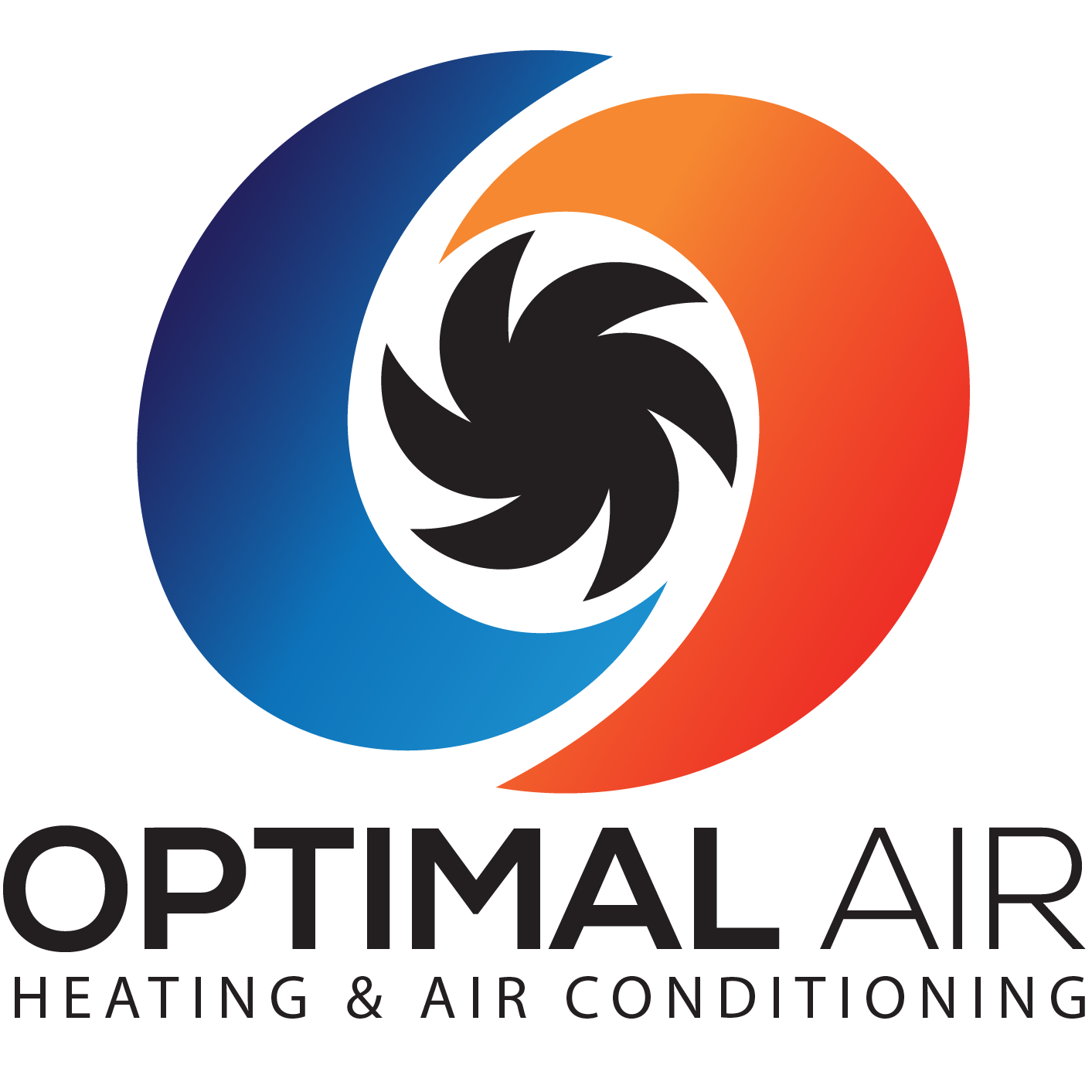 Optimal Air Heating & Air Conditioning image 0