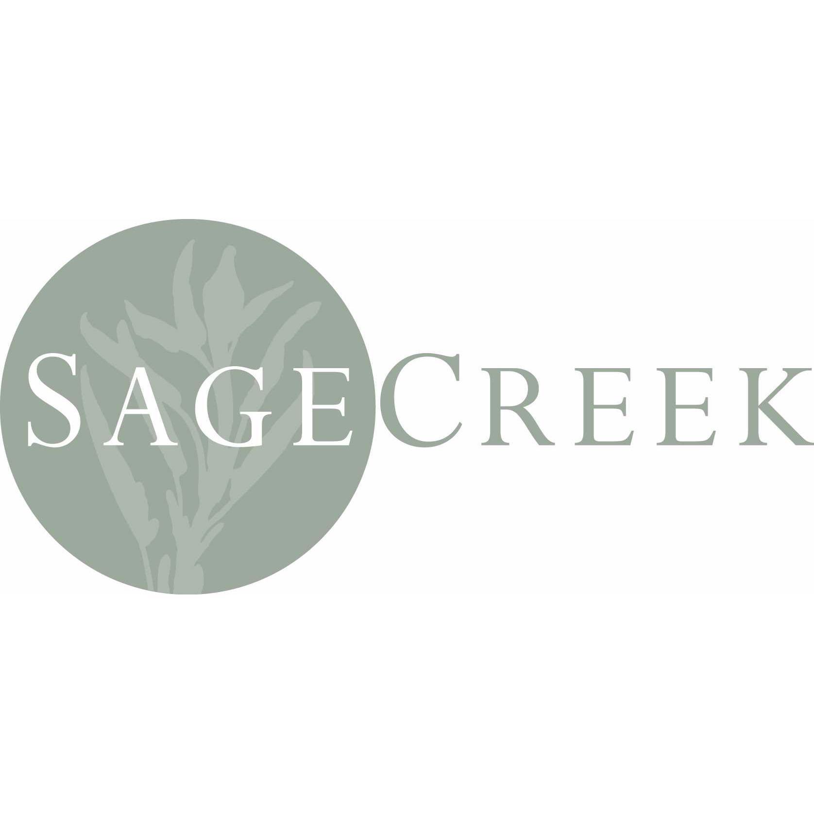 Sage Creek image 7