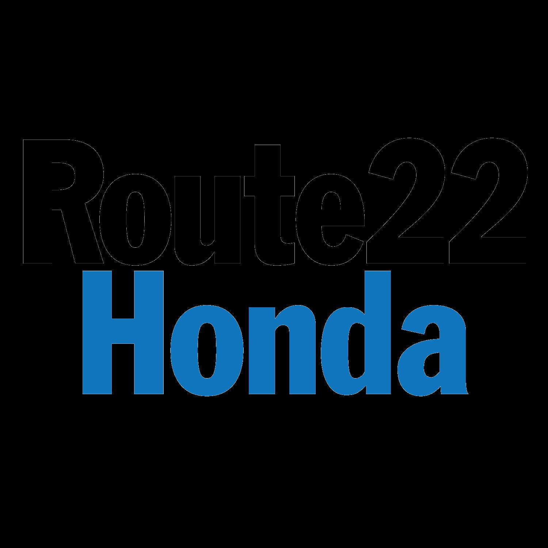 Route 22 Honda Sales