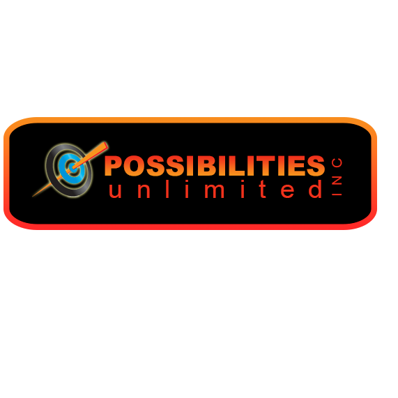 Possibilities Unlimited Inc