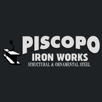 Piscopo Iron Works