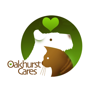 Oakhurst Veterinary Hospital