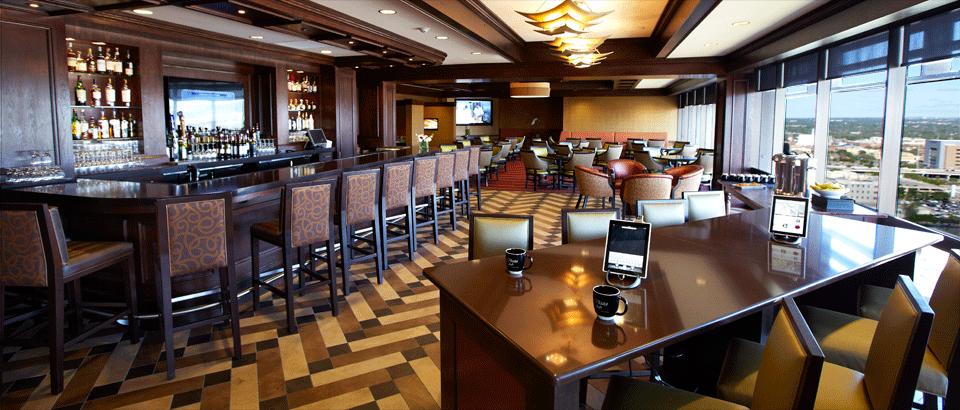 Plaza Club image 0