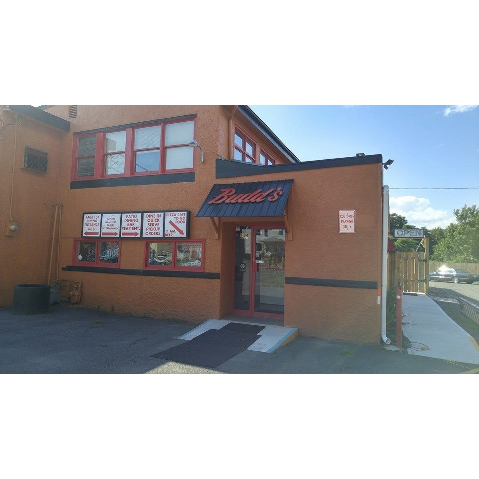 Plymouth chinese restaurants find chinese restaurants in for Wyoming valley motors kingston pa