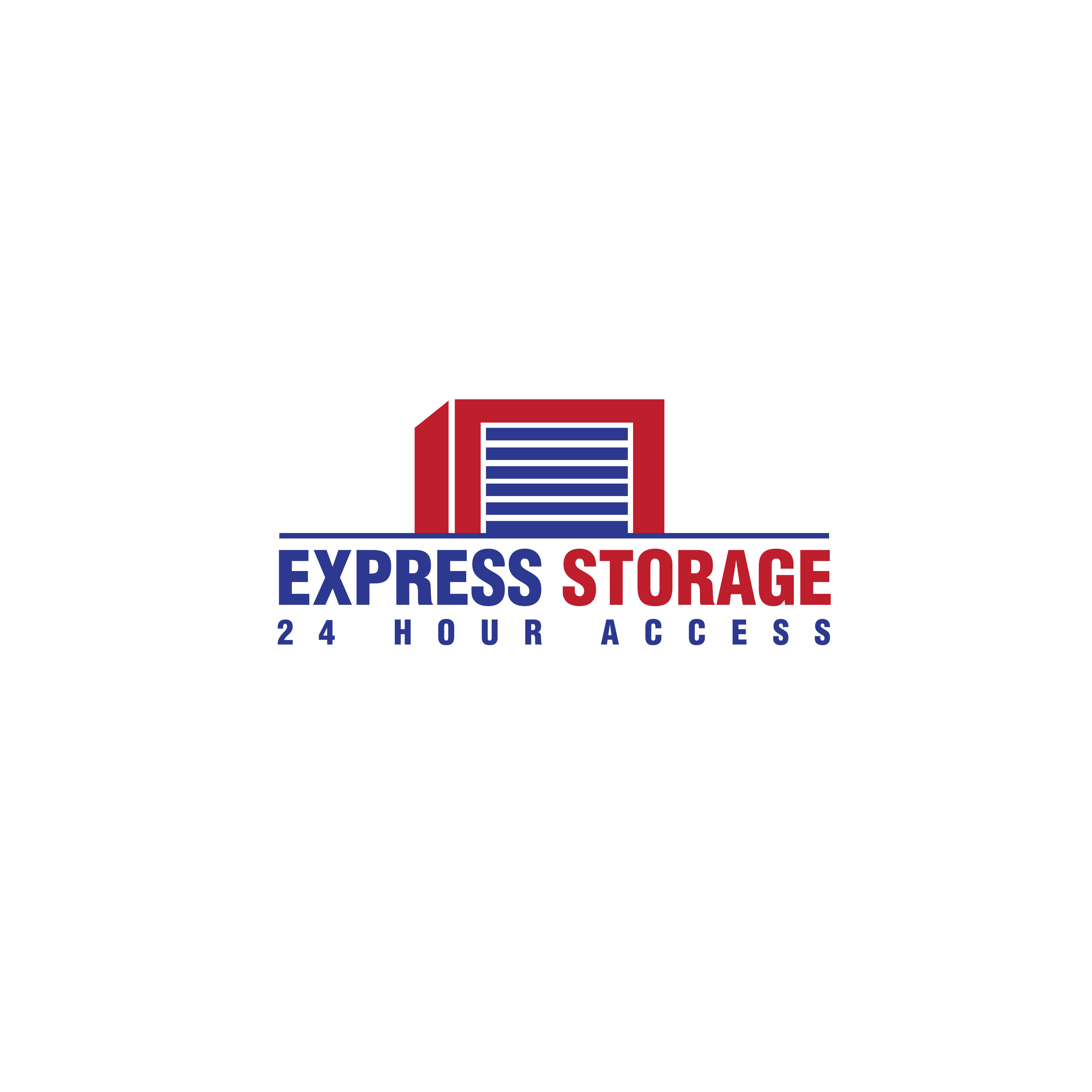 Express Storage of Santa Fe