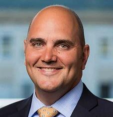 Jorge Ciprian - Ameriprise Financial Services, Inc. image 0