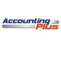 Accounting Plus, Inc.