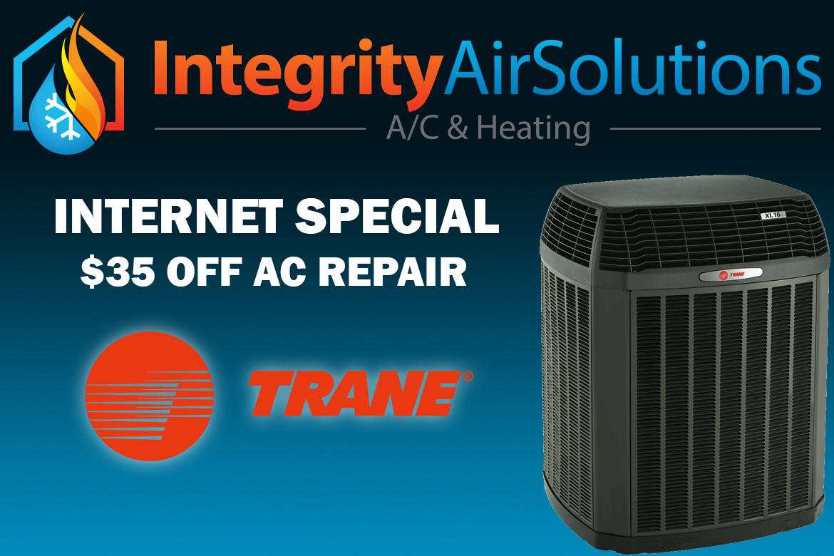 Integrity Air Solutions image 2