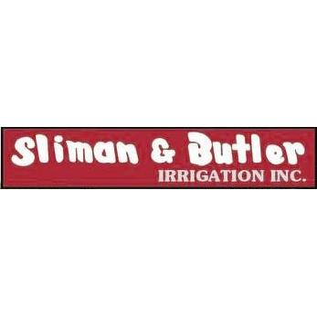 Sliman & Butler Irrigation Inc