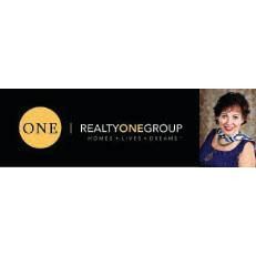 Gale Koch Realtor,  Realty One Group Commercial & Residential