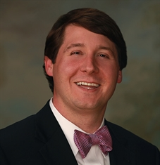 Forrest A Johnson III - Ameriprise Financial Services, Inc. image 0