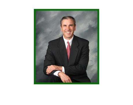 Dr. Lee Orthopedics: Robert Lee, MD image 0