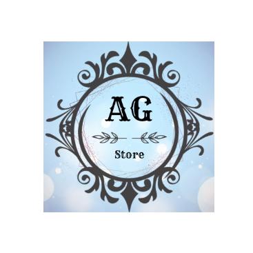 Tienda Store AG