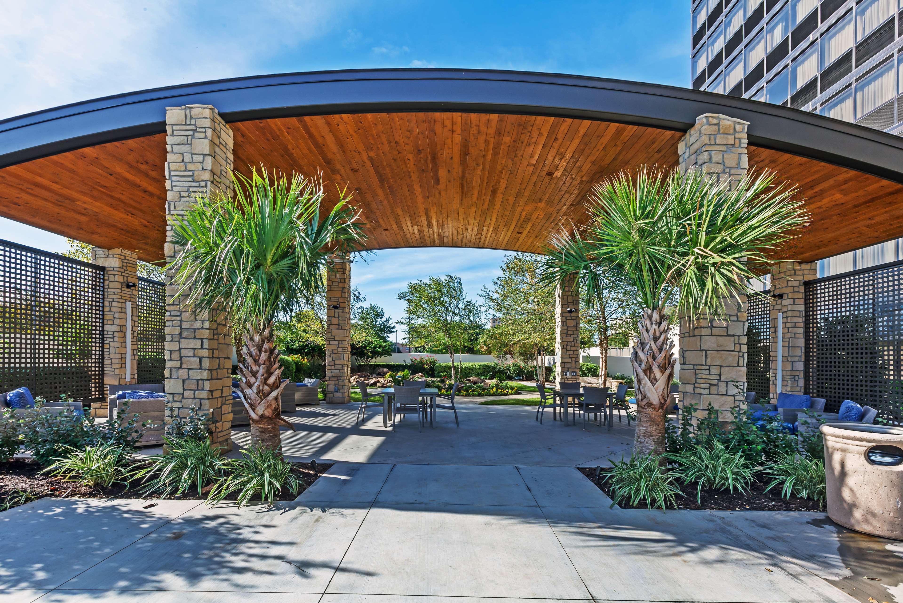 Hilton Waco image 24