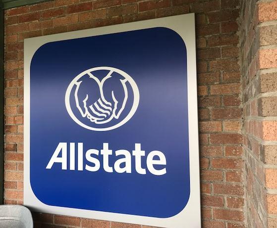 Bradley Moore: Allstate Insurance image 12