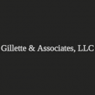 Gillette & Associates LLC CPA