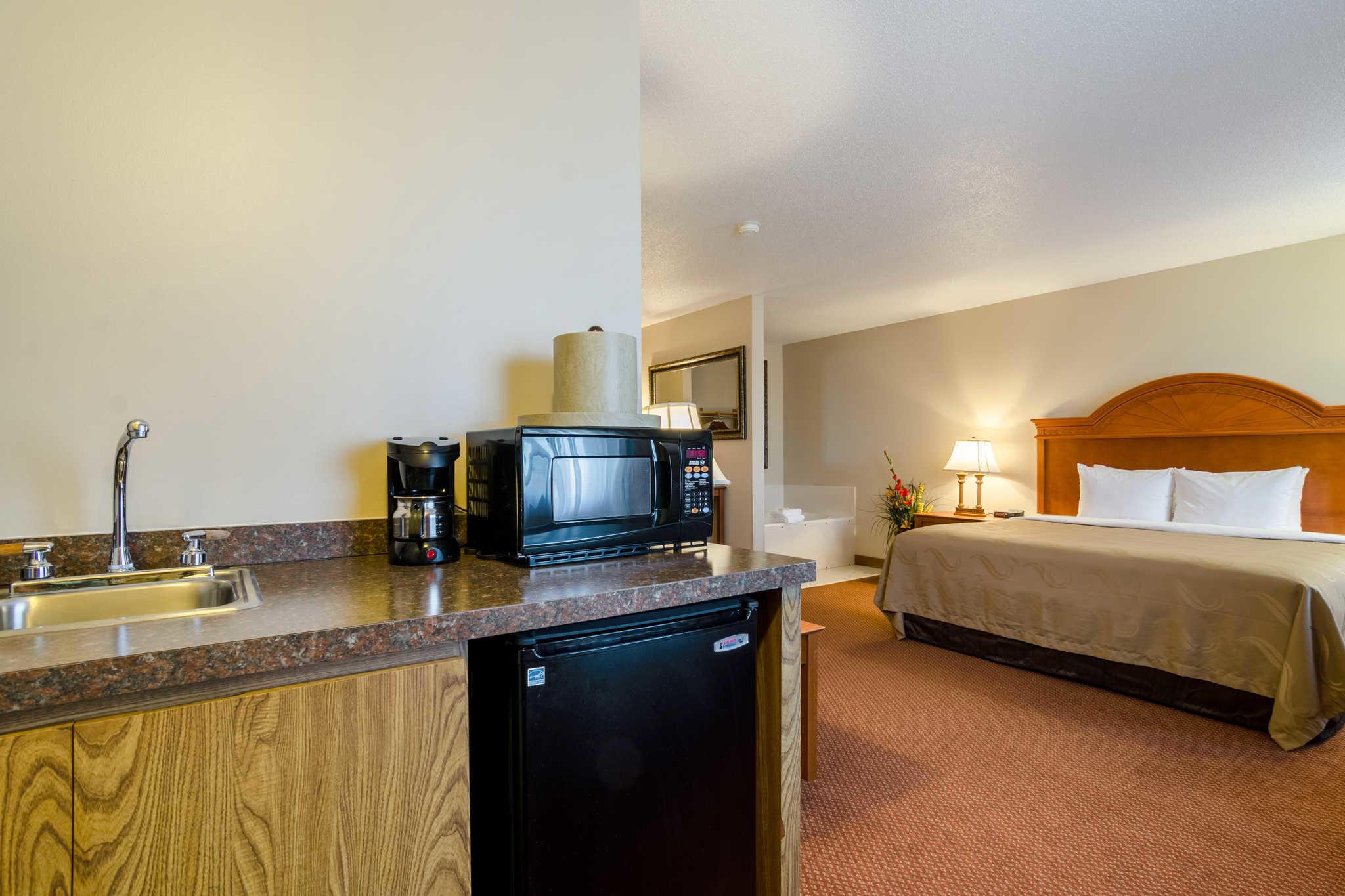 Quality Inn image 40