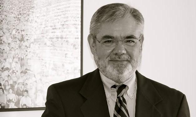 Mitchell E. Ignatoff, Esq.