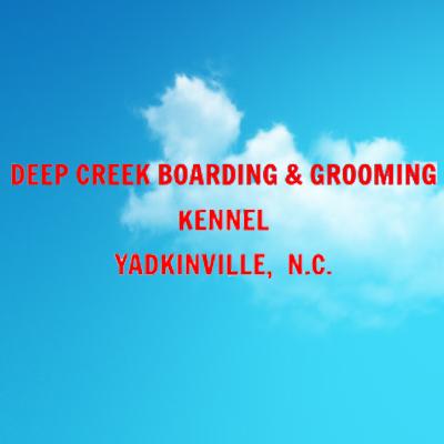 Deep Creek Kennel image 4