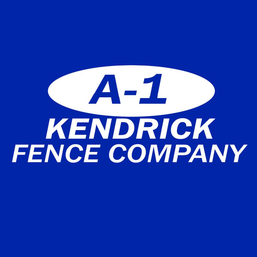 A-1 Kendrick Fence Company