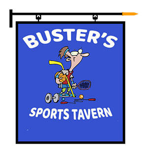 Buster's Sports Tavern